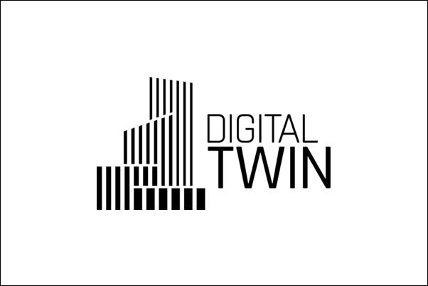 DigitalTWIN