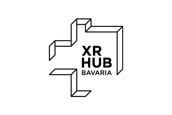 XR Hub